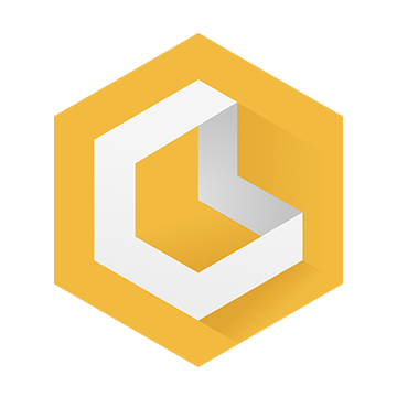 logo-Cubed-Community-360