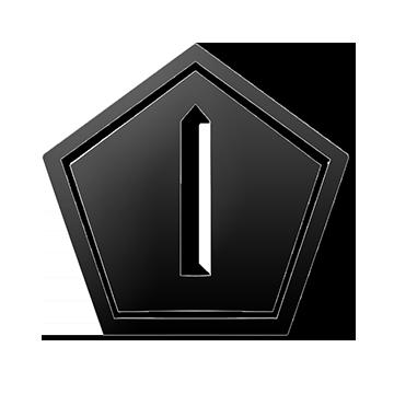 logo-White-Obelisk-360